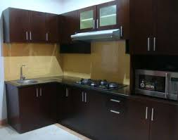 kitchen furniture set furniture kitchen set