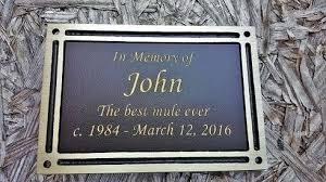 outdoor memorial plaques outdoor bench plaques outdoor bench memorial plaques garden bench