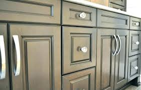 kitchen cabinets hardware suppliers kitchen cabinet hardware suppliers s kitchen cabinet hardware hinges