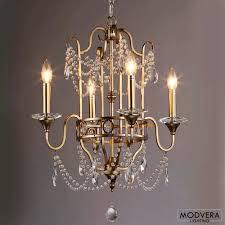 modvera 4 watt 40w equivalent led candelabra bulb blunt tip