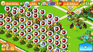 download game android wonder zoo mod apk download wonder zoo hack java value focus gq