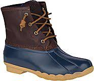 womens duck boots for sale boots for waterproof boots for sperry