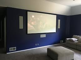 tvmounting home theater solutions home theater audio video home cinema center of marin