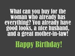 daughter in law birthday wishes what to write in her card holidappy