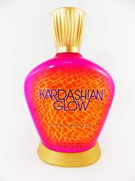 amazon com kardashian glow