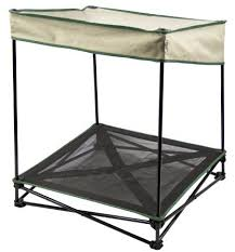 need a dog canopy bed check out our top 5 picks