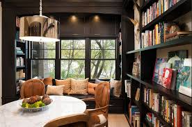 Home Design Library Download 25 Dining Rooms And Library Combinations Ideas Inspirations
