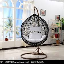 bedroom hanging chair hanging chairs for bedrooms wholesale hanging chair suppliers