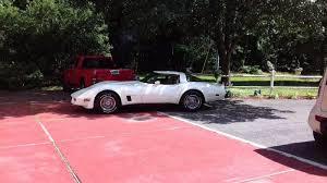 1966 corvette parts for sale corvettes for sale used corvette trader marketplace classifieds
