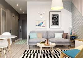 wohnzimmer kompletteinrichtung wohnzimmer kompletteinrichtung erstaunlich auf dekoideen fur ihr