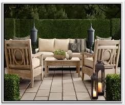 Home Hardware Patio Furniture Used Restoration Hardware Outdoor Furniture Simplylushliving