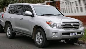 lexus lx model year changes toyota land cruiser wikipedia