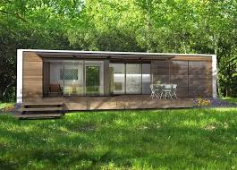 Photos Of Tiny Houses Popsugar by 54 Best Small Homes Images On Pinterest Architecture Modern And
