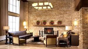 bathroom tasty best rustic living room design ideas for nice