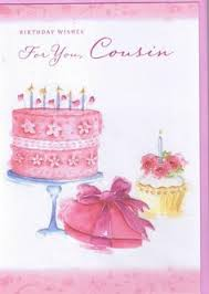 happy birthday cousin quotes images pictures photos happy