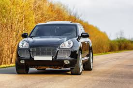 porsche kolkata it is illegal to drive a black car on sunday travel moments in time