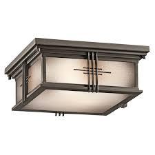 Craftsman Led Lig Tips To Consider When Choosing Craftsman Ceiling Lights Warisan