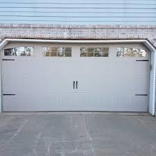 garage door repair pembroke pines search active doorway garage door experts in san bernardino ca