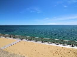 waterfront condo with a c u0026 stunning homeaway north truro