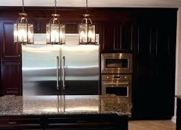 rustic lantern pendant light lantern pendant kitchen lantern pendant light over kitchen island