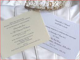 wedding invitations affordable unique cheap wedding invitations pics of wedding