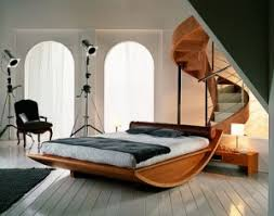 modern timber coffee tables master design timber furniture sydney blog italian furniture design