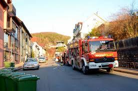 Feuerwehr Bad Wildbad Pressemitteilung Kreisfeuerwehrverband Calw E V Presseportal De