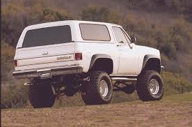 gmc jimmy 1973 gmc jimmy wheels us gmc pinterest jeeps wheels and