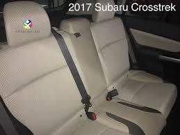 subaru seat belt the car seat lady u2013 subaru crosstrek