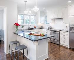 cool kitchen remodel ideas small kitchen remodel you can look galley kitchen remodel you can