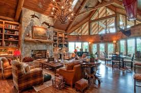 interior log home pictures interior design log homes all about home decorating