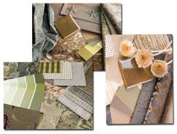 Interior Design Firms Orange County by Voted 1 Interior Designer In Orange County Orange County