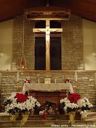catholic traditions entering a catholic church moronacity