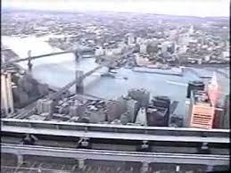 imagenes fuertes del world trade center en la terraza del world trade center on the rooftop of the world