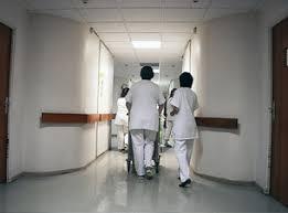 hopital meulan bureau des rendez vous centre hospitalier intercommunal de meulan les mureaux