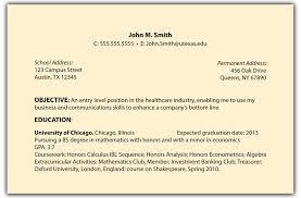 free resume objective exles for teachers objective sles for resumes resume against homework middle