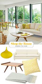 Coastal Living Furniture 107 Best Modern Meets Beachy Images On Pinterest Home Decorating