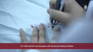 bureau veritas testing textiles softlines testing shrinkage bureau veritas cps