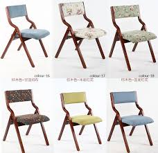 online get cheap chairs restaurant furniture aliexpress com