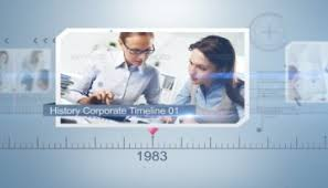 videohive clean business company profile free download free