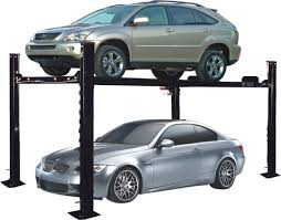 Basement Car Lift Car Lifts For Home Garage Ill Car Lifts For Home Garage U2013 Garage