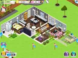 home design story game download 30 ideas of home design story game download for pcyoutube home