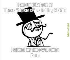 Like A Sir Meme - the best feel like a sir memes memedroid