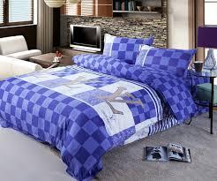 Louis Vuitton Bed Set Monis Bows N More Louis Vuitton Duvet Set 3 Different Styles