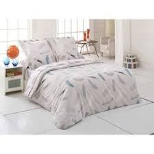 charline chambre parure de lit york le fil de charline chambre york ado