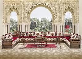 moroccan living rooms moroccan living room design diseño salas salones salitas