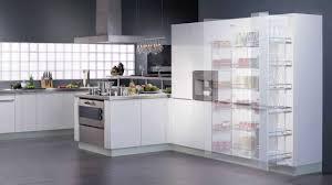 Hafele Kitchen Cabinets Kesseböhmer By Häfele Company Video Youtube