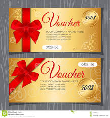 travel gift certificates free travel gift certificate template 3 best templates ideas