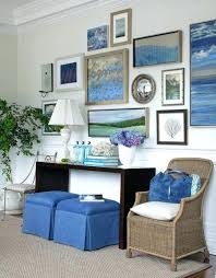 beach home decor store beach home decorating newport beach home decor stores mindfulsodexo