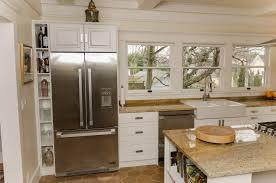42 images of kitchens love home designs monasebat decoration ballard designs sale city kitchen photo design appliances next craftsman kitchen design